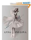 Ballet books - Svetlana Zakharova