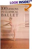 Ballet Bookstore