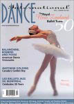 Dance International