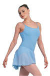 Dancewear
