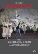 Ballet DVD Video